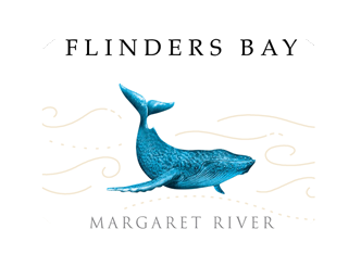 Flinders Bay Wines Logo